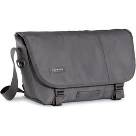 Timbuk2 Classic Messenger Bag M, gunmetal